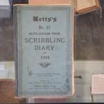 Mary Slessor's Diary